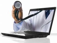 Asaltat de cereri, Google deschide cabinet medical online. Vezi ce sfaturi iti va oferi!
