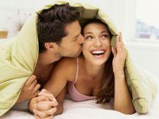 6 tipuri de sex pe care nu trebuie sa le ratezi in primul an de relatie