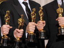 5 ciudatenii ale galei Oscar din acest an