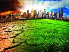Incalzirea globala ar putea sa ne lase fara hrana peste 30 de ani