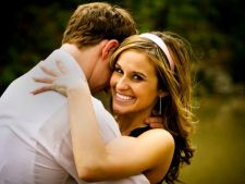 Invata cum sa iti manipulezi iubitul