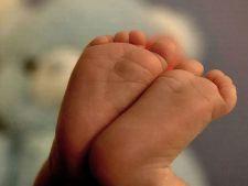 Ghid de supravietuire pentru tatici in ziua in care li se naste primul copil