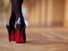 Cu ce te incalti la serviciu. 8 perechi de pantofi pentru femei puternice