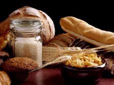 Adevarat si fals despre gluten