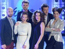 Eurovizion