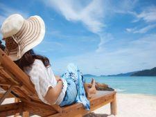 4 riscuri la care nu stiai ca esti supus din cauza lipsei de vitamina D