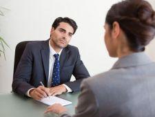 Uita de CV-ul clasic! Vocea te poate ajuta sa-ti gasesti locul de munca visat