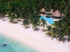 Top 5 cele mai scumpe destinatii de vacanta din lume