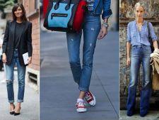 6 trucuri de care sa tii cont atunci cand iti cumperi jeansi