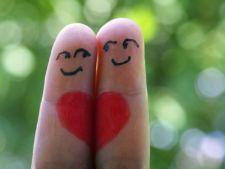 Ce sa faci azi, de Dragobete, ca sa ai parte de iubire si belsug