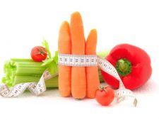 Dieta rapida care te scapa de 5 kg in 3 zile