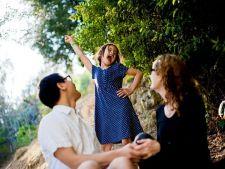 5 mituri despre copiii singuri la parinti