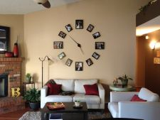 Creeaza-ti in joaca decorul de primavara! 4 decoruri handmade pentru casa ta