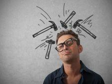 Cum diferentiezi durerile de cap, ca sa le tratezi corect
