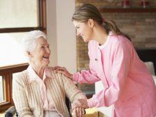 Semnele care prevestesc maladia Alzheimer