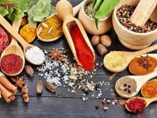 5 alimente care expira mai repede decat iti imaginai