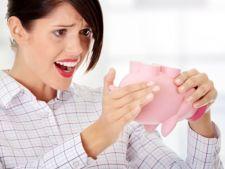 Pierzi sau castigi? Afla cum stai cu banii in luna martie