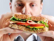 3 sendvisuri sanatoase cu care sa iti rasfeti diminetile