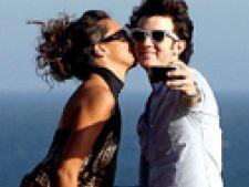 Kevin Jonas si Danielle