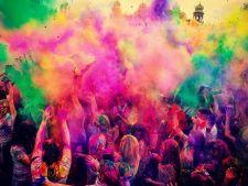 4 festivaluri neobisnuite la care poti participa in 2015