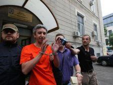 Dan Diaconescu a fost condamnat la inchisoare