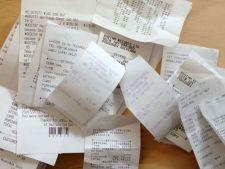 Cum sa castigi la loteria bonurilor fiscale