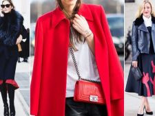 Trendy in doar 10 secunde! 8 trucuri de stil super simple