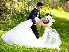 Ce spune data nuntii despre mariajul tau. Afla detalii inedite!