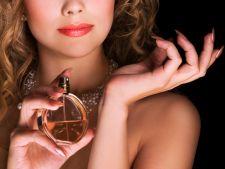 Cum sa iti alegi parfumul potrivit, in functie de stilul tau vestimentar
