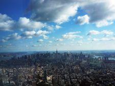 Top 3 atractii turistice spectaculoase ce vor fi inaugurate in 2015