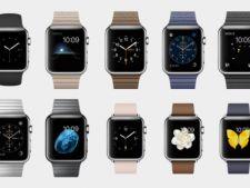 S-a lansat mult asteptatul Apple Watch, ceasul care costa mai mult ca o masina