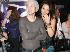 Impacarea anului? Dani Otil si Mihaela Radulescu, dn nou impreuna. Imagini compromitatoare