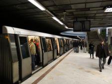 Se scumpeste transportul cu metroul! Iata cat va costa cartela