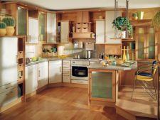 6 materiale ecologice perfecte pentru renovarea locuintei