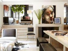 7 lucruri care nu lipsesc dintr-o casa cu stil