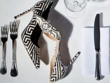 6 pantofi extravaganti semnati Manolo Blahnik