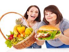 4 sfaturi esentiale ca sa iti alegi dieta potrivita