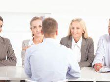 Cum sa faci fata oricarui interviu - 6 pasi de urmat de la HR-ul Google