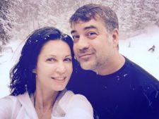Ce decizie a luat Nicoleta Luciu cu privire la sotul infidel: