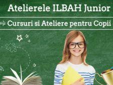 Ateliere Ilbah 652