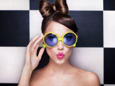 Ce ochelari de soare se poarta in 2015