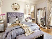 5 dormitoare feminine pentru diva din tine