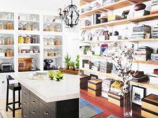 Cum sa ai o casa perfecta. 6 sfaturi pentru persoane disciplinate