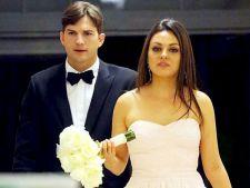 A recunoscut ca s-au casatorit in secret!