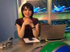 Raluca Arvat