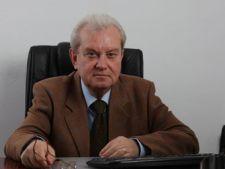 doctor Menci