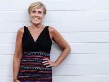 Povestea trista a unei femei din Australia: afla ce boala o transforma intr-o statuie de ceara