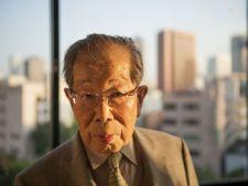 6 secrete anti-imbatranire de la cel mai longeviv medic din lume. La 103 ani nici nu se gandeste la