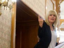 Ce de bani castiga Elena Udrea chiar si din arest!