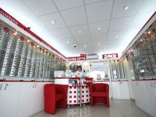 Advertorial: Swiss Optik, un mod corect de a vedea lumea